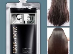 Zoo Son Hair Emulsion